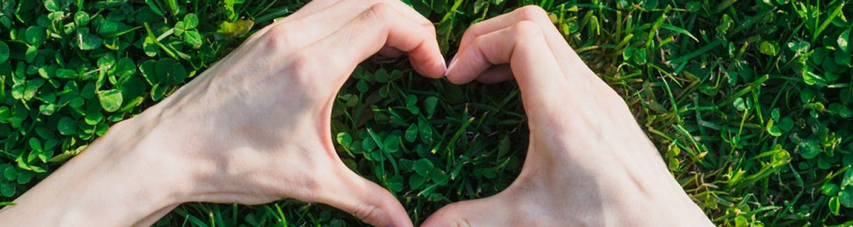 love-green